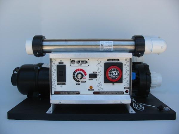 spa bath tub and whirlpool heater blower baths with pumps lx hp hot apr pump air tubs spares