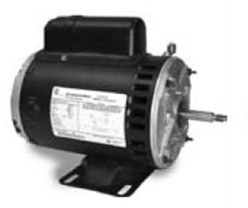 Spa quip nu wave spa controls united spa controls for Hot tub motor replacement