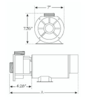 Waterway Sp Pump Wiring Diagram on