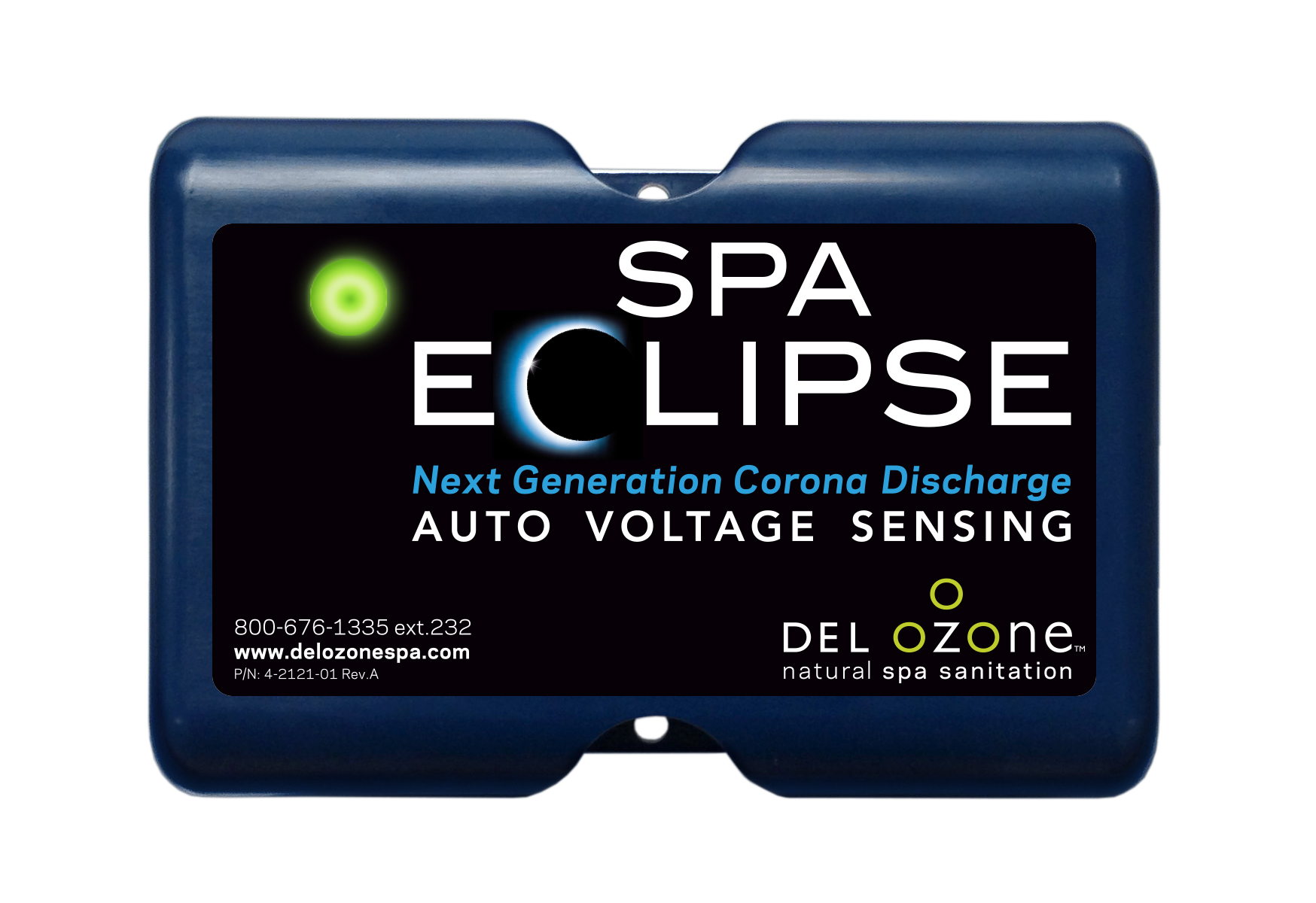 Spa_Eclipse_auto_voltage spa quip nu wave spa controls united spa controls spa parts  at bayanpartner.co