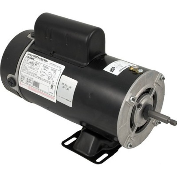 ao smith spa pump motors hot tub motors bn 50 bn60