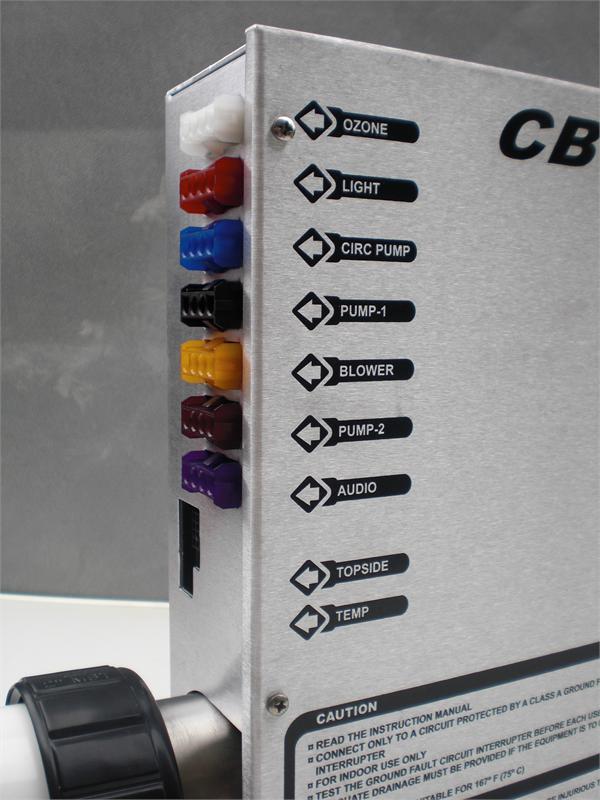 spa controller schematic automotive wiring diagram library u2022 rh seigokanengland co uk