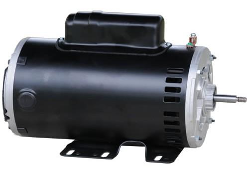 Marathon Pool Pump Motor Wiring Diagram : Ge marathon spa pump motor hot tub hp