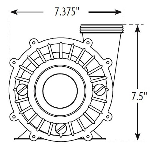 Vw Tdi Timing Belt Diagram likewise T10368297 Belt routing diagram 2003 in addition 399483429421404679 also 2000 Mercury Mystique Thermostat Location moreover Electronic  ponents. on 1998 vw beetle manual
