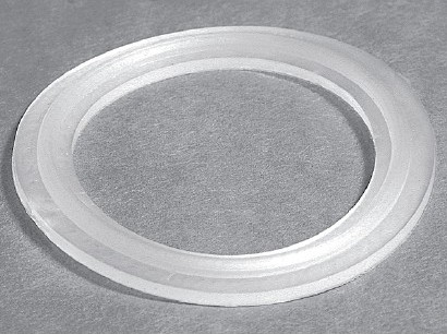 711-4030 | 711-4031 | 2 Inch O-ring Gasket for Spa / Hot Tub Heater ...