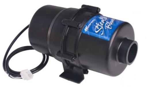 poolequip portapac side demand tub waterco pump elite spa delta and heater shop hot