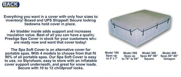 replacement tub cover covers hot spa tubs