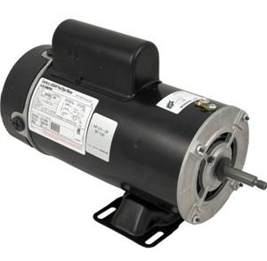 Ao smith spa pump motors hot tub motors bn 50 bn60 for Ao smith 1 1 2 hp pool motor