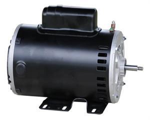 4 0/5 0hp ge marathon spa pump motor, 56 frame, 230v
