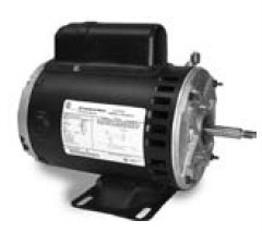Ge marathon spa pump motor hot tub motor 5040 1 5 2 0 for Hot tub pumps and motors