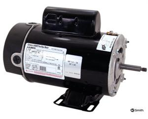 ao smith pool pump motor wiring diagram wiring diagram and a o smith motors wiring diagram car